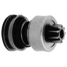 BO2-5001C