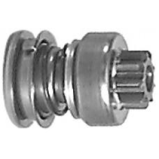 BO2-5002C
