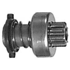 BO2-5003C