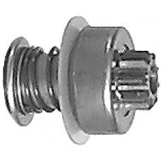 BO2-5012C