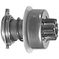 BO2-5014C