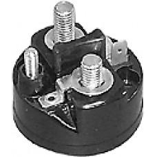BO2-6505