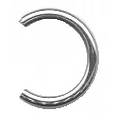 BS2-0902