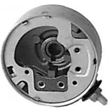 BS2-1008