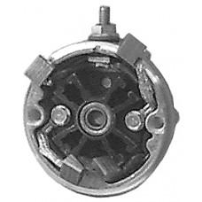 BS2-1009