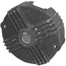 BS2-1019