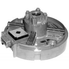 BS2-1302