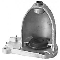 BS2-2200