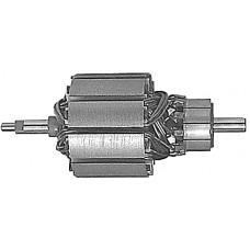BS2-3004N