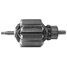 BS2-3008N