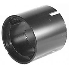 BS2-4007N