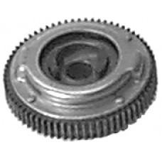 BS2-5903-1