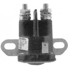 BS2-6010N