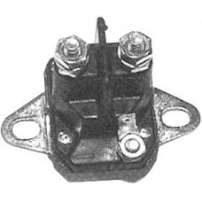 BS2-6011N