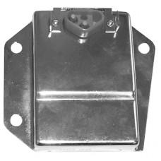 C1-6001-HD