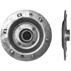 C2-1001