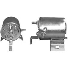 C2-6000N