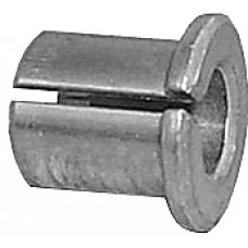 D1-0905