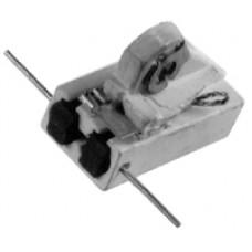 D1-1300A