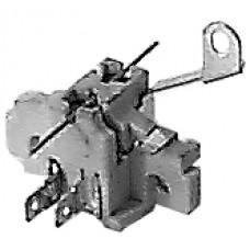 D1-1301A
