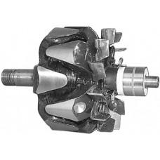D1-3002N