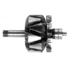 D1-3004N