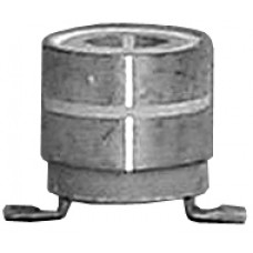 D1-3505_1
