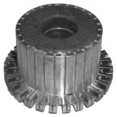D2-3502