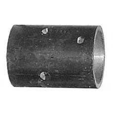 D2-4112