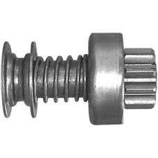 D2-5004CR