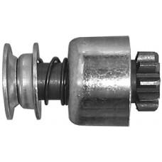 D2-5004PGR