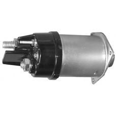 D2-6051N