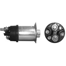 D2-6058N
