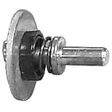 D2-6503
