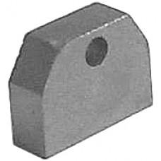 D2-7505