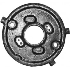 D3-1005