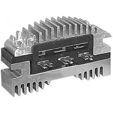 DU1-1200