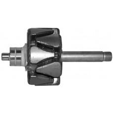 DU1-3005R
