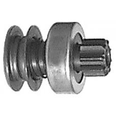 DU2-5001C