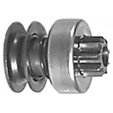 DU2-5002C