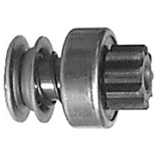 DU2-5003C