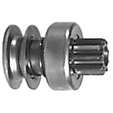 DU2-5008C