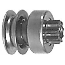 DU2-5011C