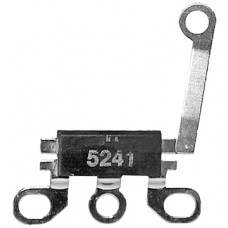 ED1-1485