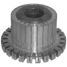 F2-3501