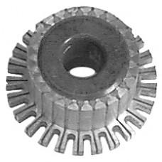 F2-3502