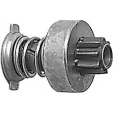 F2-5002CR