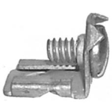F2-6103