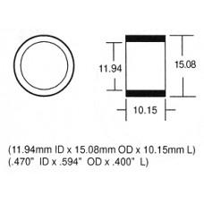 F2-7101X