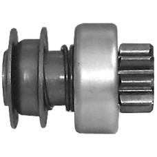 HT2-5001C